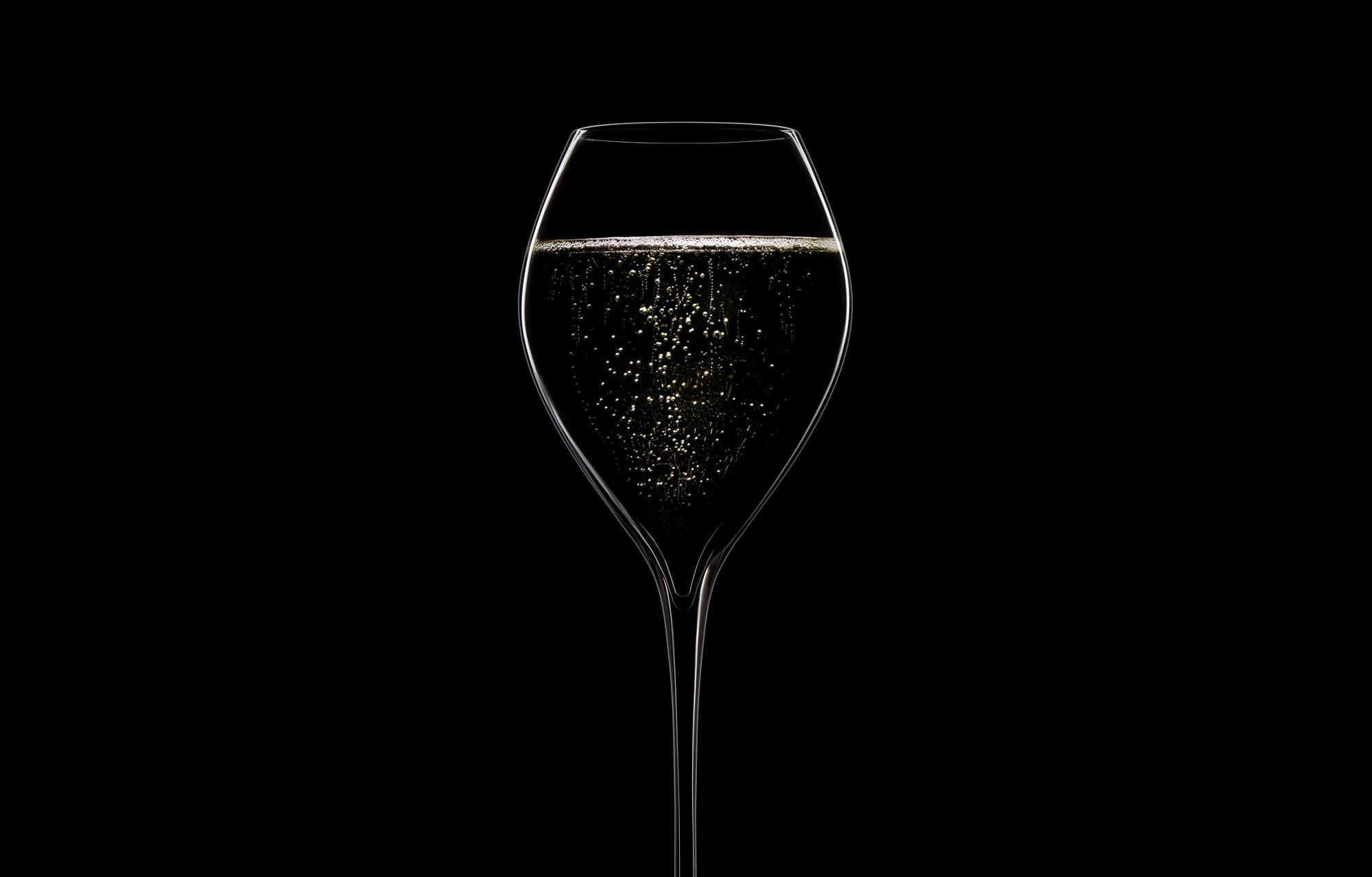 Home - Armand de Brignac Champagne