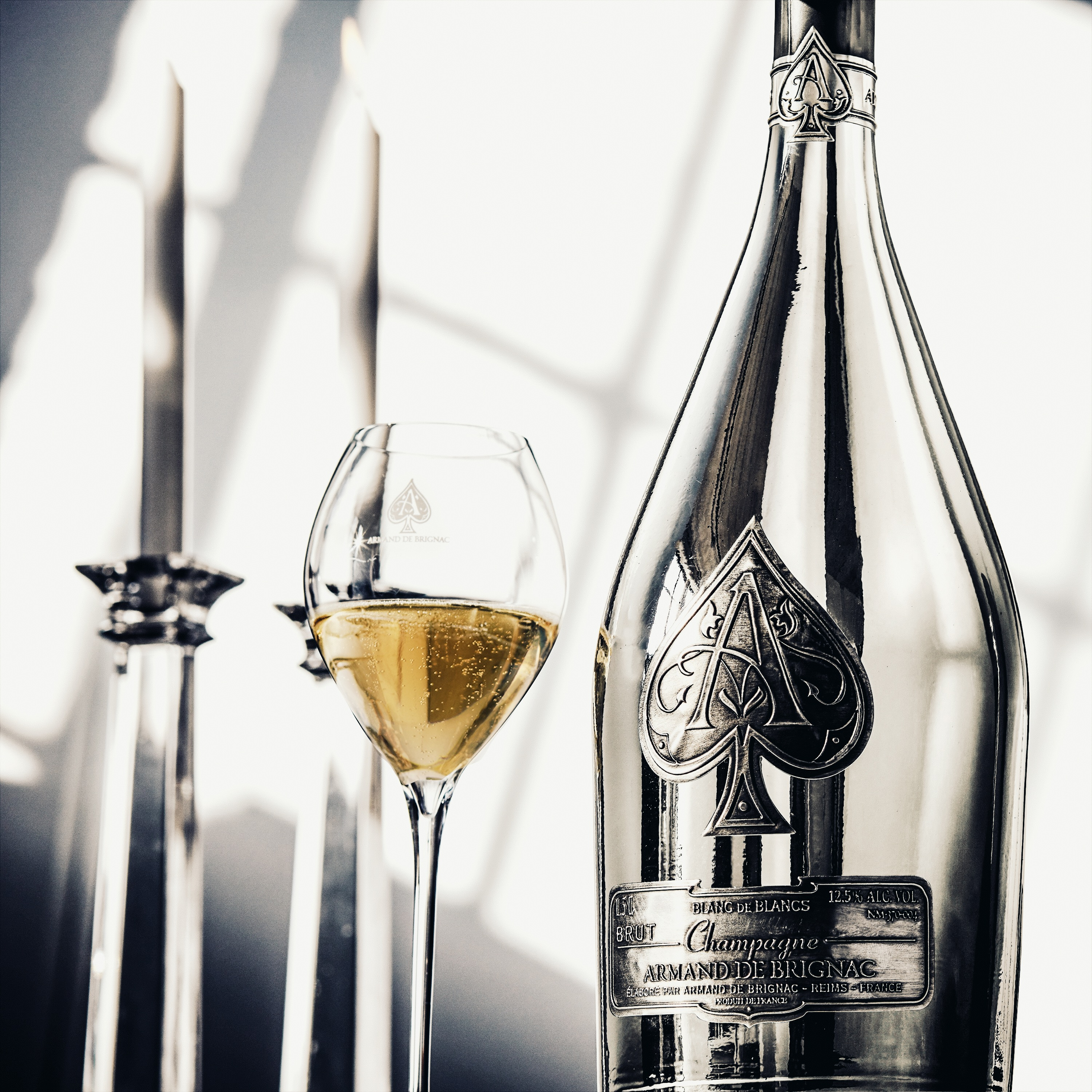 Bigger Bubbles: The Rise of the Magnum